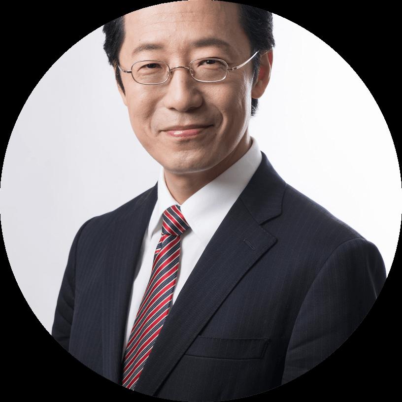 田川綜合法律事務所 田川 貴浩 様