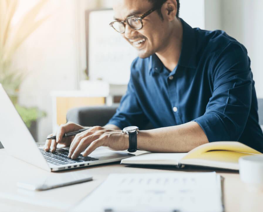 企業でM&Aに直接関与することは無いが、M&A全体のプロセスを整理して体系的に学びを得たい方。