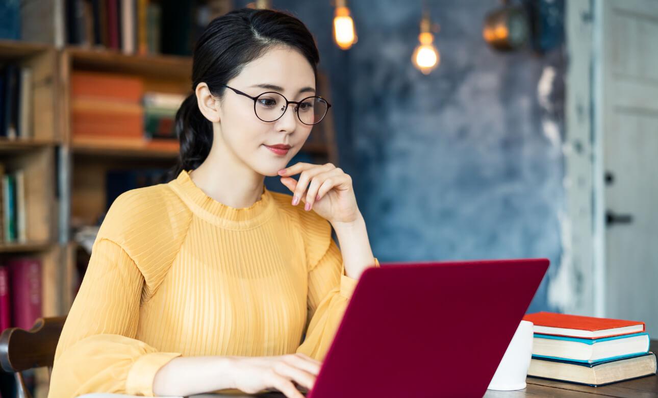 M&Aアドバイザーや弁護士などの専門家に頼らず、自律的にM&Aを進めるための知識や情報が学べる