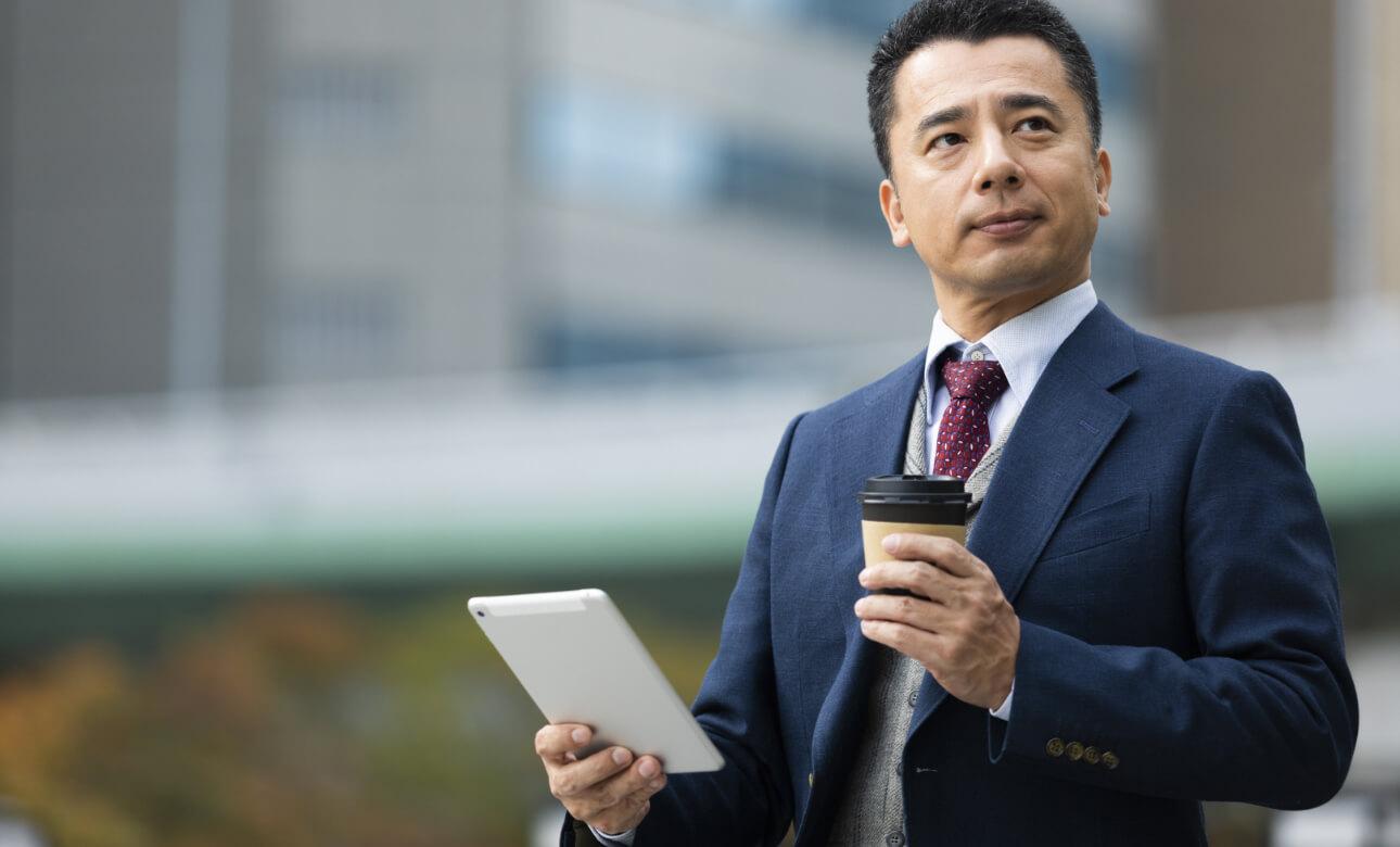 セカンドオピニオンを受けることができるM&Aアドバイザーや弁護士などの専門家とのネットワークを作る方法を学べる